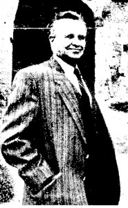 René Bodet